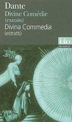 Dernières parutions sur Livres bilingues, Divine Comédie