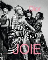 Nouvelle édition Dior