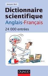 Souvent acheté avec Autisme et émotions, le Dictionnaire scientifique anglais-français