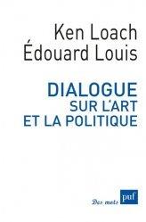 Dernières parutions sur Ecrits sur l'art, Dialogue sur l'art et la politique
