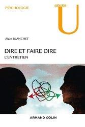 Dernières parutions dans U, Dire et faire dire majbook ème édition, majbook 1ère édition, livre ecn major, livre ecn, fiche ecn