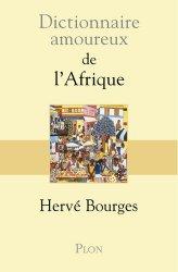 Dernières parutions dans Dictionnaire amoureux, Dictionnaire amoureux de l'Afrique