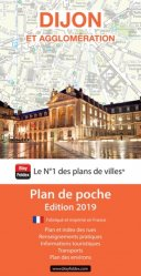 Dernières parutions sur Bourgogne, Dijon et agglomération. Edition 2019 majbook ème édition, majbook 1ère édition, livre ecn major, livre ecn, fiche ecn