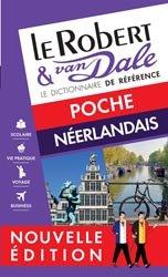 Dernières parutions sur Néerlandais, DICTIONNAIRE NEERLANDAIS 3ED