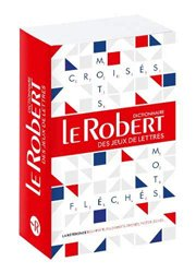 Dernières parutions sur Dictionnaires, Dictionnaire des mots croisés & mots fléchés