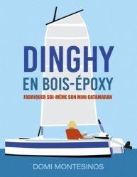 Dernières parutions sur Bateaux - Voiliers, Dinghy en bois-époxy