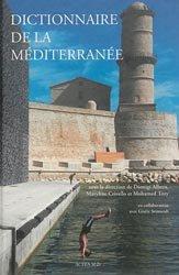 Dernières parutions dans Essais science, Dictionnaire de la méditerranée