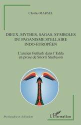 Dernières parutions dans Psychanalyse et civilisations, Dieux, mythes, sagas, symboles du paganisme stellaire indo-européen