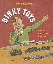 Dernières parutions sur Modélisme, Dinky Toys