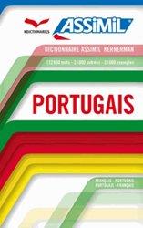 Dernières parutions sur Dictionnaires, Dictionnaire Portugais