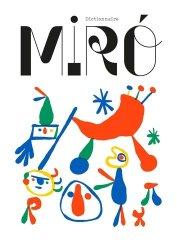 Dernières parutions sur Surréalisme, Dictionnaire Miro