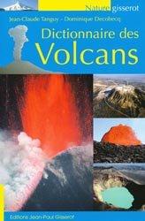 Souvent acheté avec Evolution de la biosphère et événements géologiques, le Dictionnaire des Volcans