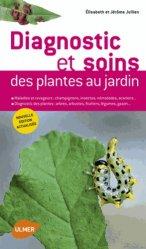 Souvent acheté avec Les Beaux Massifs saison 5, le Diagnostics et soins des plantes au jardin
