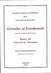 Dernières parutions sur Dictionnaires, Dictionnaire de médecine