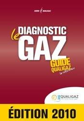 Diagnostic Gaz: Le Guide Qualigaz