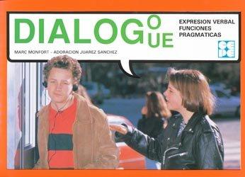 Souvent acheté avec Images et langage, le Dialogue