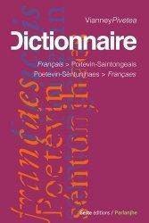 Dernières parutions sur Picard - Ch'ti / Ch'timi, Dictionnaire français > poitevin-saintongeais