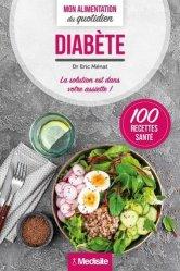Dernières parutions sur Diabétologie, Diabète