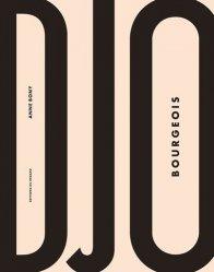 Dernières parutions sur Architectes, Djo-Bourgeois