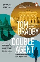 Dernières parutions sur Policier et thriller, Double Agent