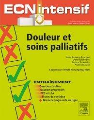 Dernières parutions dans , Douleur et soins palliatifs