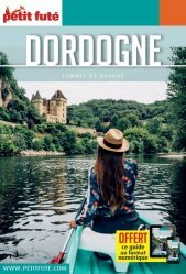 Dernières parutions sur Aquitaine Limousin Poitou-Charentes, Dordogne