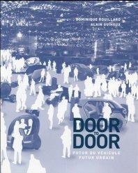 Dernières parutions sur Mobilités - Transports, Door to door