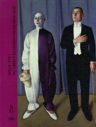 Dernières parutions sur Arts décoratifs : 1890 - 1940, Dolce vita ? Du Liberty au design italien (1900-1940)