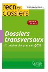 Dernières parutions sur Dossiers l'essentiel, Dossiers transversaux