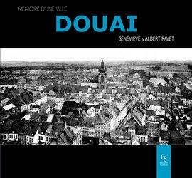 Dernières parutions sur Nord-Pas-de-Calais Picardie, Douai