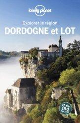 Dernières parutions sur Languedoc-Roussillon Midi-Pyrénées, Dordogne et Lot