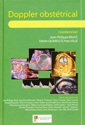 Souvent acheté avec Guide pratique de surveillance pré et postopératoire en gynécologie obstétrique, le Doppler obstétrical