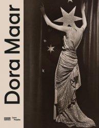Dernières parutions sur Surréalisme, Dora Maar