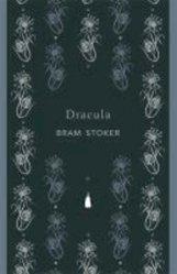 Dernières parutions dans The Penguin English Library, Dracula