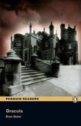 Dernières parutions sur Graded Readers, Dracula