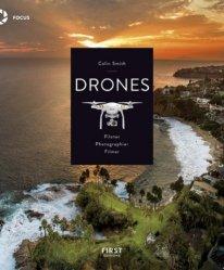 Dernières parutions sur Techniques vidéo, drones, piloter, photographier, filmer