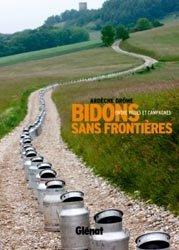 Dernières parutions dans Patrimoine et Territoire, Drôme-Ardèche