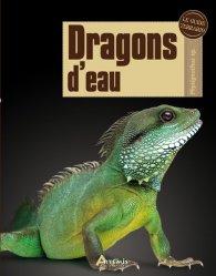 Souvent acheté avec Grenouilles arboricoles, le Dragons d'eau