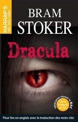 Dernières parutions dans Yes you can, Dracula