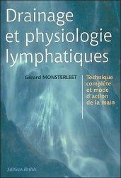 Souvent acheté avec Système nerveux autonome théorie polyvagale au développement psychosomatique, le Drainage et physiologie lymphatiques