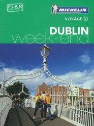 Dernières parutions dans Le guide vert Week-end, Dublin. Edition 2018