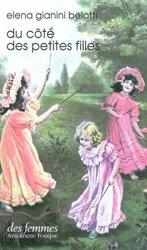 Souvent acheté avec Toute l'année 2 du D.E.I. Le cahier de l'étudiant IFSI, le Du côté des petites filles
