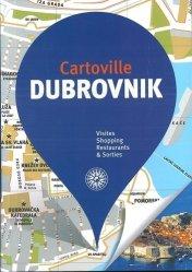 Dernières parutions sur Guides Croatie, Dubrovnik. 5e édition majbook ème édition, majbook 1ère édition, livre ecn major, livre ecn, fiche ecn
