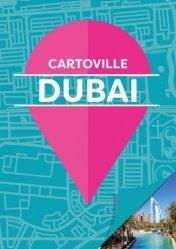 Dernières parutions dans Cartoville, Dubai. 4e édition