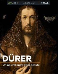 Dernières parutions sur Renaissance, Dürer