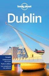 Dernières parutions dans City Guide, Dublin. 2e édition
