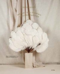 Dernières parutions sur Accessoires de mode, Duvelleroy