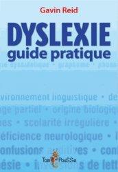 Dernières parutions dans , Dyslexie