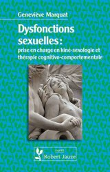 Souvent acheté avec Médecine sexuelle, le Dysfonctions sexuelles
