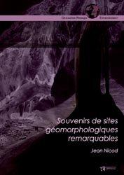 Dernières parutions dans Dynamiques environnementales, Dynamiques environnementales 34/2015